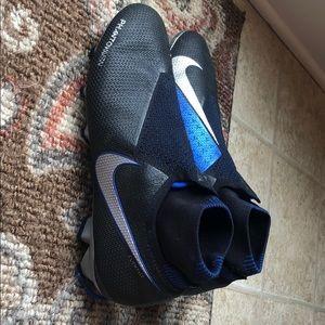 Nike Phantom VSN Elite FG